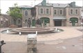 Image for Liberation Square - St. Helier, Jersey, Channel Islands