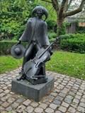 Image for Gaukler und Muse - Willich, NRW, Germany