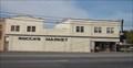 Image for Rocca's Market - San Martin, CA