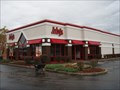 Image for Arby's - Route 7   -   Gallipolis, OH