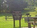 Image for ADA Accessible Picnic Site - Mount Davis Picnic Area - Forbes State Forest - Salisbury, Pennsylvania