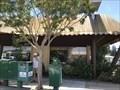 Image for Stacks - Redwood City, CA