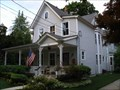 Image for 120 Chestnut Street - Haddonfield Historic District - Haddonfield, NJ