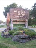 Image for Wayside Lodge - Yachats, Oregon