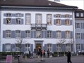 Image for Regierungsgebäude Basel-Land, Liestal, Schweiz