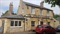 Image for The Prince of Wales Feathers - Peterborough Road - Castor, Cambridgeshire