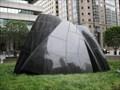Image for Banker's Heart - San Francisco, CA