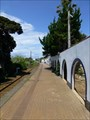 Image for Inubo Station