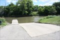 Image for Wahpper Park Boat Ramp -- Wahpeton ND