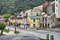 Image for Harpers Ferry Historic District - Harpers Ferry, WV