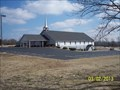 Image for First Baptist Church - Shell Knob, MO