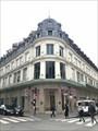 Image for Le Bon Marché (Paris, Ile-de-France, France)