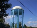 Image for Dyersburg Water Tower, Dyersburg, TN