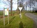 Image for 85 - Staphorst - NL - Fietsroutenetwerk Overijssel