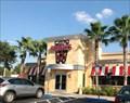 Image for TGI Friday's Restaurant - St Petersburg, FL