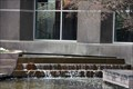 Image for Fulton County Courthouse Fountain – Atlanta, GA