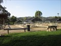 Image for Waterfront Park Bocce Courts - Martinez, CA