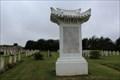 Image for Mémorial Chinois - Saint Etienne au mont - France