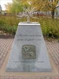 Image for Monument pour le millénaire - Donnacona, Québec