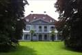 Image for Schloss Ebenrain - Sissach, BL, Switzerland