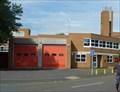 Image for Stourport-on-Severn Fire Station