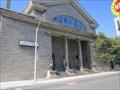 Image for Philpott Memorial Church - Hamilton, ON
