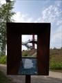 Image for Through the eyes of (7) Mascha Kaleko - Osnabrück, NDS, Germany