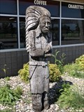 Image for Flying J Travel Center - Grand Forks, ND