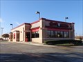 Image for Wendy's - Justin Rd (FM 407) - Flower Mound, TX