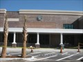 Image for Park Pond Cir Harris Teeter Starbucks - Mt Pleasant, SC