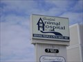 Image for Guelph Animal Hospital  -  Guelph, Ontario