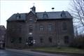 Image for Altes Kloster - Swisttal-Heimerzheim, Germany