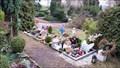 Image for Friedhof Bensberg - Bensberg - Germany - Northrhine/Westphalia