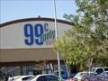 Image for 99 Cents Only - 2028 E. Highland Ave - San Bernardino, CA