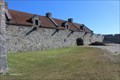 Image for Fort Ticonderoga - Ticonderoga, NY