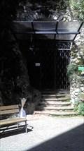 Image for Griffener Tropfsteinhöhle - Griffen, Austria