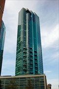 Image for 77 Hudson - Jersey City, New Jersey