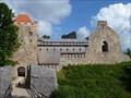 Image for Sigulda Medieval Castle - Sigulda, Latvia