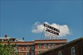 Image for Stonewall Jackson Hotel - Staunton, Virginia
