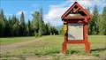 Image for Slocan Valley Rail Trail - Lemon Creek, BC