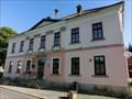 Image for Horní Podluží - 407 57, Horní Podluží, Czech Republic