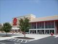 Image for Target - Richmond, VA