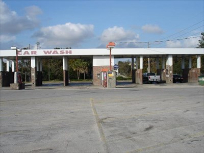 Z best car wash jacksonville fl coin operated self service z best car wash jacksonville fl coin operated self service car washes on waymarking solutioingenieria Images