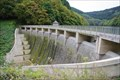 Image for Water Dam Dhrontalsperre - Heidenburg, Germany