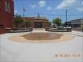 Image for Veteran's Plaza - Ponca City, OK