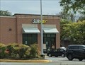 Image for Subway - Randolph Rd. - Rockville, MD