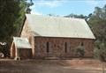 Image for Holy Trinity Church - Bindoon , Western Australia