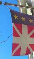 Image for Gettysburg Municipal Flag - Gettysburg, PA