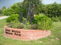 Image for Clam Bayou Nature Park - Gulfport, FL