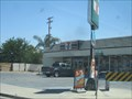 Image for 7-Eleven - 820 Wilson Ave - Oildale, CA